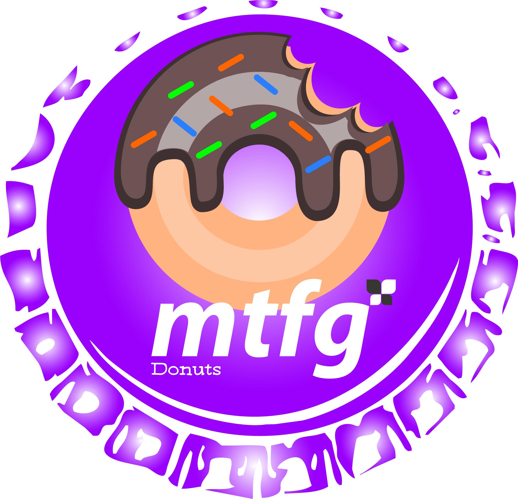MTFG Donuts