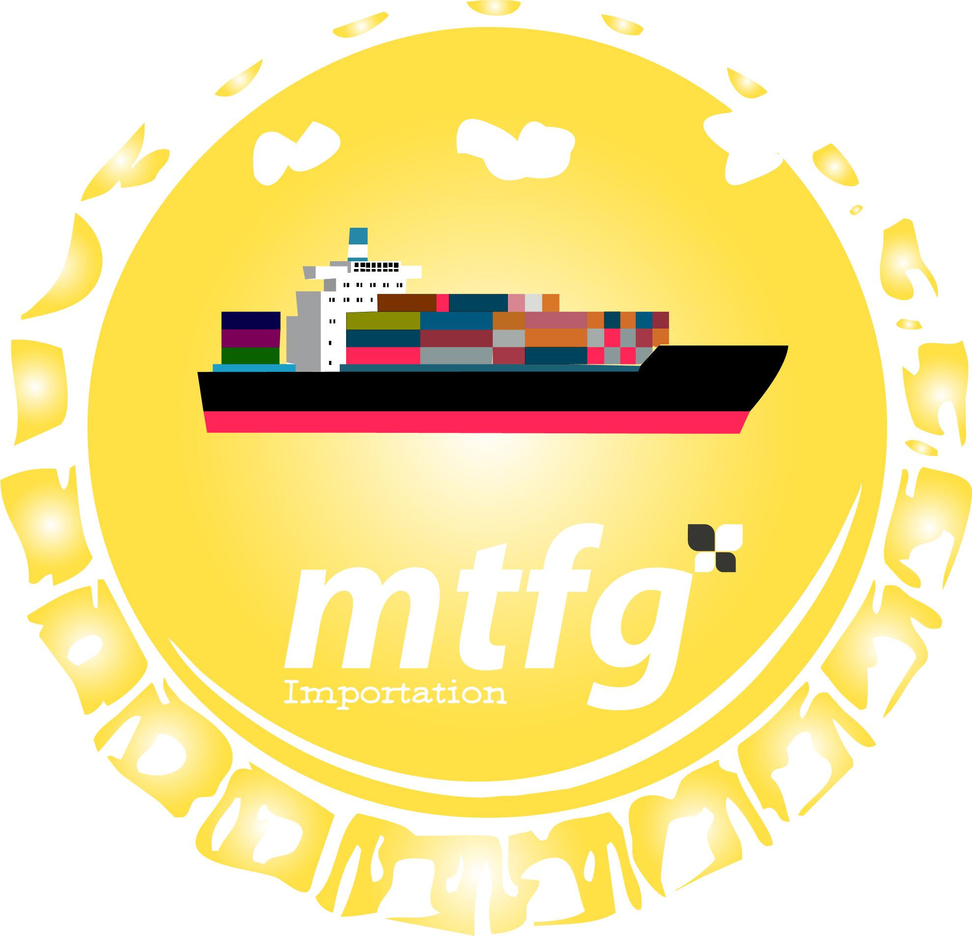 MTFG Importation
